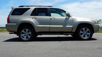 2008 Toyota 4Runner Limited Myrtle Beach, SC 5