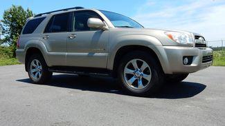 2008 Toyota 4Runner Limited Myrtle Beach, SC 6