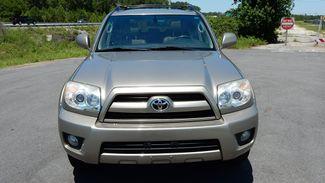 2008 Toyota 4Runner Limited Myrtle Beach, SC 7