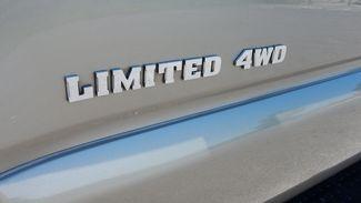 2008 Toyota 4Runner Limited Myrtle Beach, SC 8