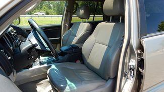 2008 Toyota 4Runner Limited Myrtle Beach, SC 9