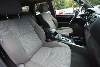 2008 Toyota 4Runner SR5 Naugatuck, Connecticut 10
