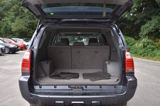 2008 Toyota 4Runner SR5 Naugatuck, Connecticut 11