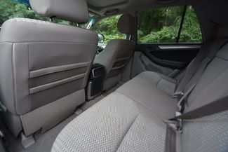 2008 Toyota 4Runner SR5 Naugatuck, Connecticut 12