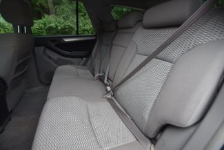 2008 Toyota 4Runner SR5 Naugatuck, Connecticut 13