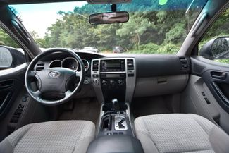 2008 Toyota 4Runner SR5 Naugatuck, Connecticut 16