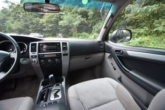 2008 Toyota 4Runner SR5 Naugatuck, Connecticut 17
