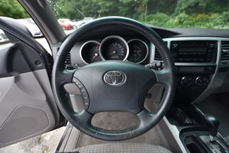 2008 Toyota 4Runner SR5 Naugatuck, Connecticut 19