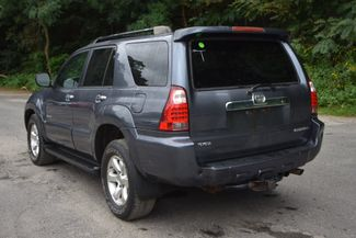 2008 Toyota 4Runner SR5 Naugatuck, Connecticut 2