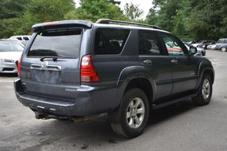2008 Toyota 4Runner SR5 Naugatuck, Connecticut 4