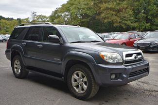 2008 Toyota 4Runner SR5 Naugatuck, Connecticut 6