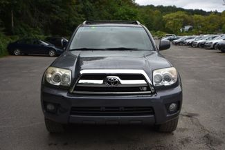 2008 Toyota 4Runner SR5 Naugatuck, Connecticut 7