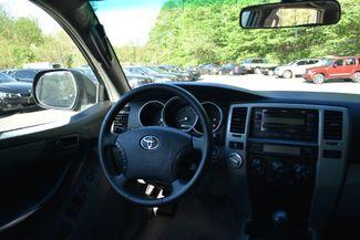 2008 Toyota 4Runner Sport Naugatuck, Connecticut 13