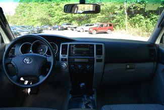 2008 Toyota 4Runner Sport Naugatuck, Connecticut 14