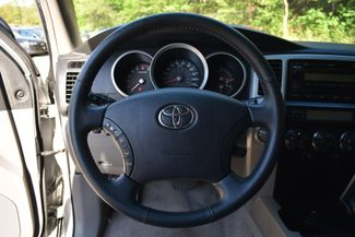 2008 Toyota 4Runner Sport Naugatuck, Connecticut 19