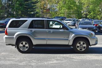 2008 Toyota 4Runner Sport Naugatuck, Connecticut 5