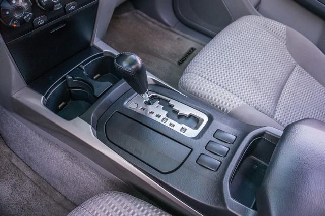 2008 Toyota 4Runner SR5 - AUTO - 46K MILES - TOW PKG - SUNROOF Reseda, CA 28