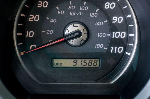 2008 Toyota 4Runner Limited - LTHR - 91K MILES - SUNROOF Reseda, CA 17
