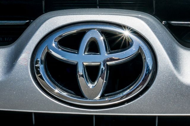 2008 Toyota 4Runner Limited - LTHR - 91K MILES - SUNROOF Reseda, CA 47