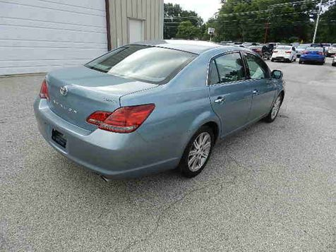 2008 Toyota Avalon Limited | Brownsville, TN | American Motors of Brownsville in Brownsville, TN