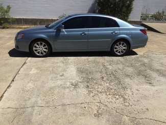 2008 Toyota Avalon Limited | Hot Springs, AR | Cavenaugh Motors in Hot Springs AR