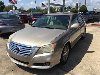 2008 Toyota Avalon XL Kenner, Louisiana