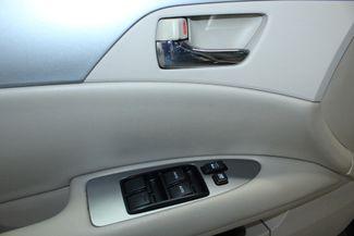 2008 Toyota Avalon XL Kensington, Maryland 16