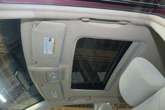 2008 Toyota Avalon XL Kensington, Maryland 18