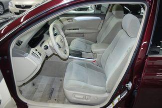 2008 Toyota Avalon XL Kensington, Maryland 19