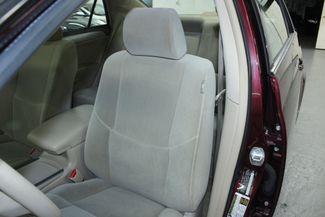 2008 Toyota Avalon XL Kensington, Maryland 20
