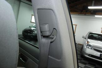 2008 Toyota Avalon XL Kensington, Maryland 21