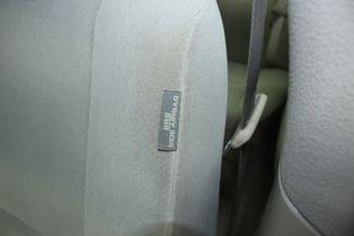 2008 Toyota Avalon XL Kensington, Maryland 22