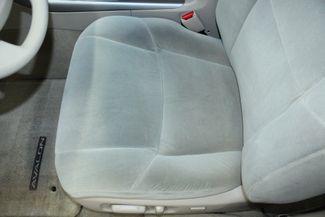 2008 Toyota Avalon XL Kensington, Maryland 23