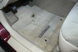 2008 Toyota Avalon XL Kensington, Maryland 25