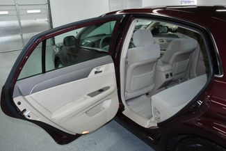 2008 Toyota Avalon XL Kensington, Maryland 26