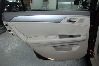 2008 Toyota Avalon XL Kensington, Maryland 27