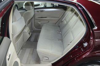 2008 Toyota Avalon XL Kensington, Maryland 29