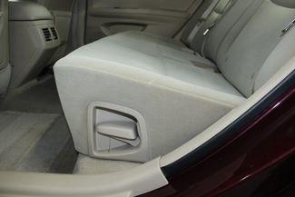 2008 Toyota Avalon XL Kensington, Maryland 33