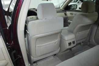 2008 Toyota Avalon XL Kensington, Maryland 34