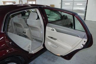 2008 Toyota Avalon XL Kensington, Maryland 36