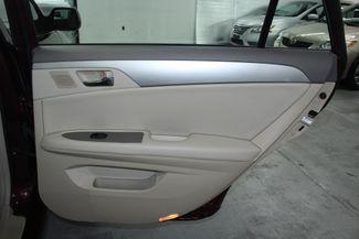 2008 Toyota Avalon XL Kensington, Maryland 37