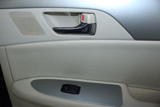2008 Toyota Avalon XL Kensington, Maryland 38
