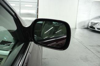 2008 Toyota Avalon XL Kensington, Maryland 46