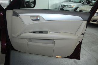2008 Toyota Avalon XL Kensington, Maryland 48