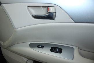 2008 Toyota Avalon XL Kensington, Maryland 49