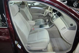 2008 Toyota Avalon XL Kensington, Maryland 51
