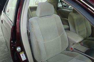 2008 Toyota Avalon XL Kensington, Maryland 52