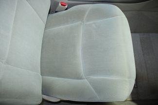 2008 Toyota Avalon XL Kensington, Maryland 55