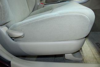 2008 Toyota Avalon XL Kensington, Maryland 56