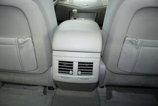 2008 Toyota Avalon XL Kensington, Maryland 59